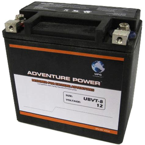 Bmw Battery Replacement by Bmw F800st Gs Replacement Battery 2009
