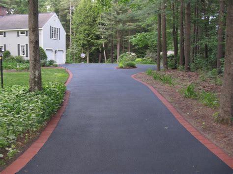 how much is driveway paving asphalt driveway paving services a a t asphalt concrete pavement construction maintenance