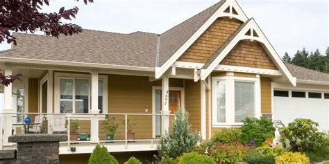 by camille melendres exterior house paint pinterest house paint exterior yellow