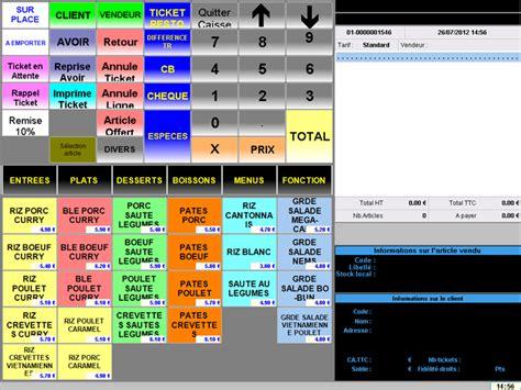 siege social flunch logiciel caisse enregistreuse kwisatz snacking jmp solutions