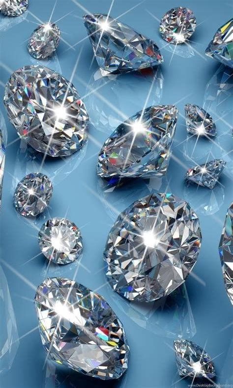 diamond full hd p desktop wallpapers desktop background