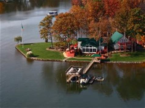 Lake Norman Boat Rentals Pet Friendly by Creek Lodge Another Spectacular Luxury Lakefront