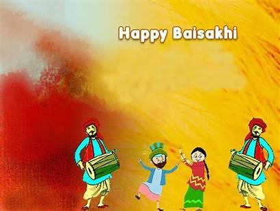 Baisakhi Happy Dp Wishes Vaisakhi Greetings Whatsapp