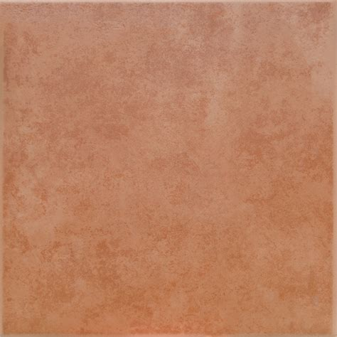 tiles bunnings cotto 330 x 330mm thaicera terracotta ceramic floor tile i
