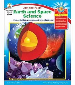 1000+ images about Earth and Space Science on Pinterest ...