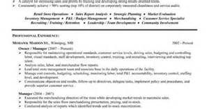 boutique owner description resume click here to this store manager or owner resume template http www