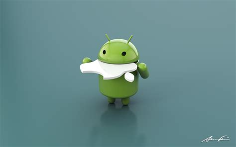 20 Best Android Wallpapers 2013 All2need