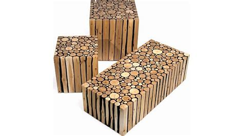 modern wood furniture design ideas youtube
