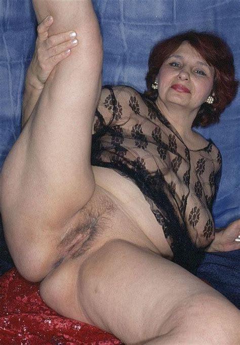 Russian Granny Wide Hips Bbw Fuck Pic
