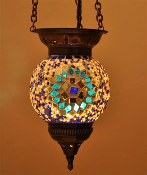 turkish mosaic lamps  reasons  buy warisan lighting