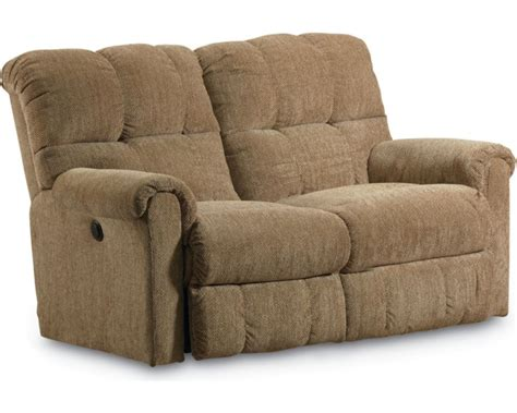 double seat reclining sofa furniture rocking loveseat leather loveseats rocking