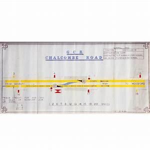 Signal Box Diagrams  My Catalogue Of Photographs Of The 1960s  General Railway Photo U0026 39 S  U0026 Genuine