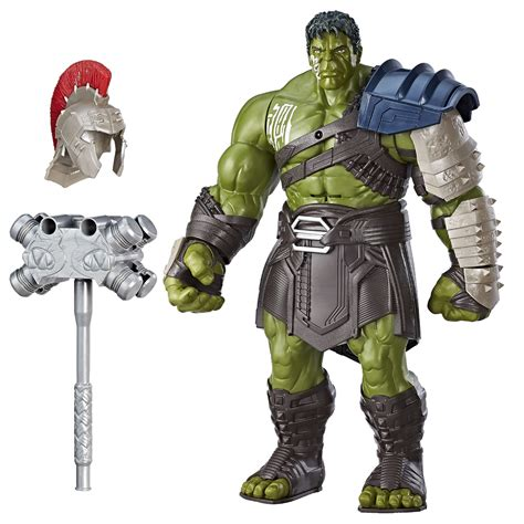 thor ragnarok hasbro kids items the toyark news