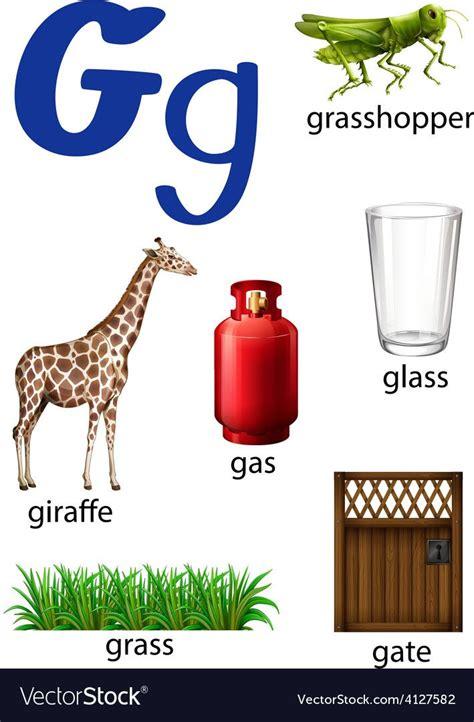 start   letter  vector image