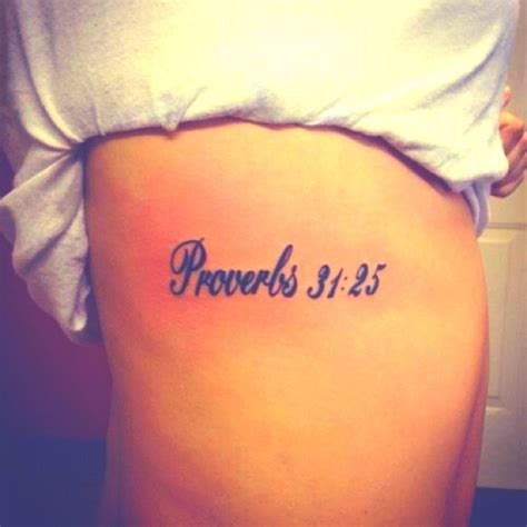 best 25 proverbs 31 tattoos ideas on she is 1000 images about ideas on