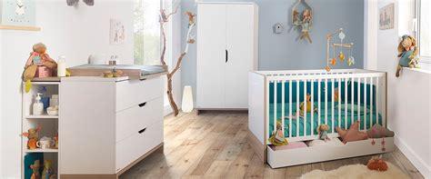 chambre bebe galipette meubles galipette autour de bébé chambre puériculture