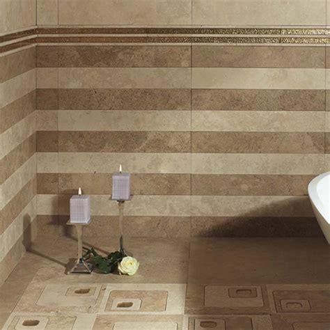 bathroom floor tile ideas attachment small bathroom floor tile ideas 294