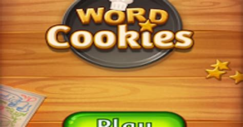 apps  pc set word cookies    install
