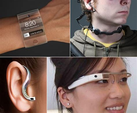 Wearable Technology To Keep Your Kids Safe