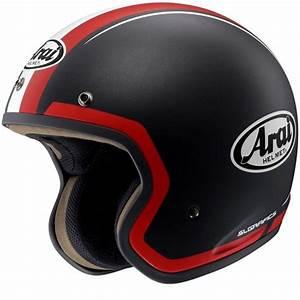Casque Arai 2018 : casque moto arai arai freeway 2 tricolore casque jet boutique en ligne france arai x tend ~ Medecine-chirurgie-esthetiques.com Avis de Voitures