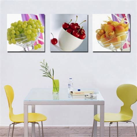 kitchen decorating ideas for walls kitchen wall decorating ideas