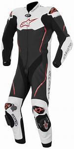 Alpinestars Race Suit Size Chart Alpinestars Atem Race Suit 48 20 299 99 Off