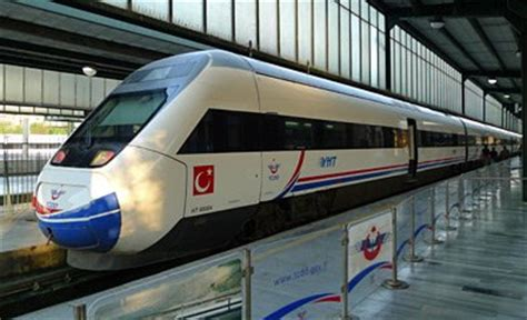 train travel  turkey timetables fares   buy