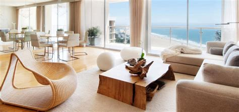 Natural Living Room Designs. Online Living Room Furniture. Living Room Ideas With Black Leather Furniture. Dining Room Table And Bench. Scandinavian Design Living Room. Lighting For Small Dining Room. Brown And Burnt Orange Living Room. Valances Living Room. Grey Modern Living Room