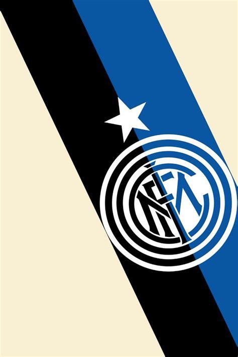 Inter Milan Logo Football