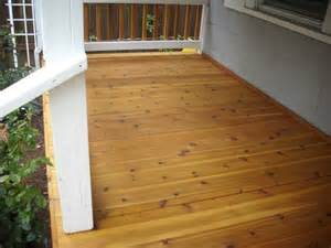 tongue and groove porch flooring karenefoley porch