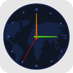 daylight world map apps google play