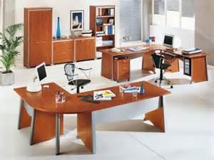 Bureau Gautier Office by Meuble De Bureau Gautier Office