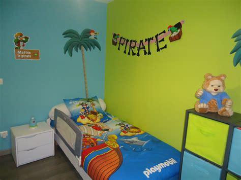 deco pirate chambre garcon décoration chambre garçon pirate 102713 gt gt emihem com la