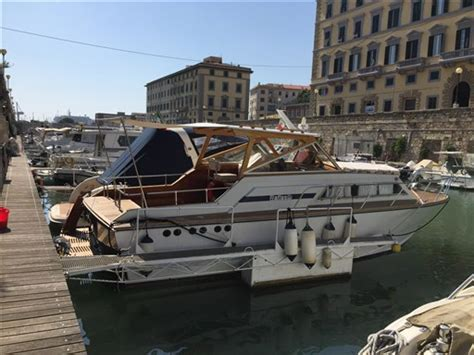 gommoni usati cabinati cabinato usato in vendita cabinato barche e gommoni in
