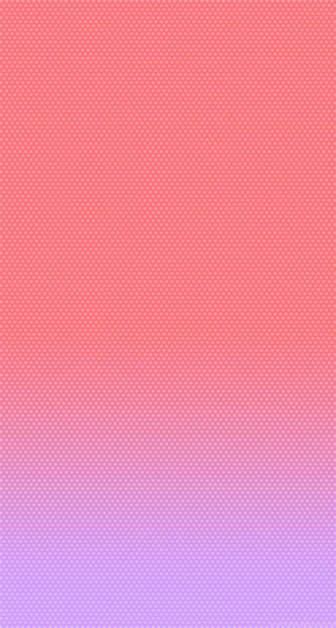 Iphone 5c Background Cool Wallpapers For Iphone 5c For Boys Desktop Background