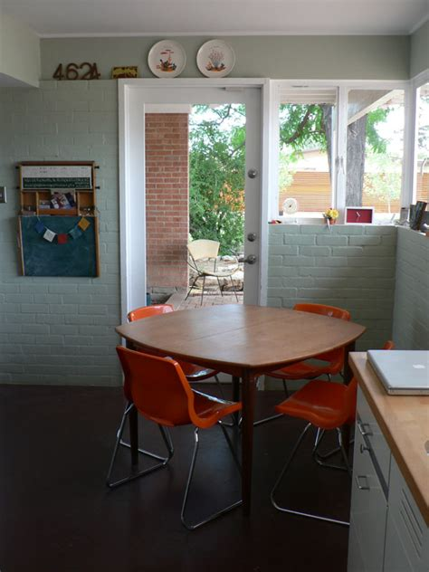 images of contemporary kitchens modern the neighborhood network 4624