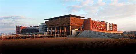 convention and tourism bureau masdar city visitabudhabi ae