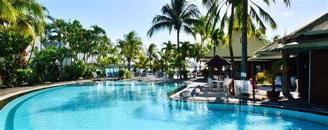 mauritius veranda grand baie hotel veranda grand baie