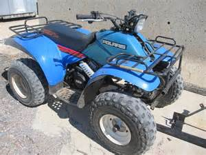 1986 polaris trail boss 250 wiring diagram 1986 similiar polaris 250 4x4 keywords on 1986 polaris trail boss 250 wiring diagram