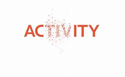 Activity Social Trivia Methodology Leavening Slide Quiz
