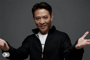 Learn Martial Arts from Jet Li's YouTube Channel.
