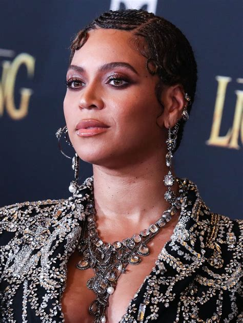 Beyonce Areola   The Fappening. 2014-2020 celebrity photo ...