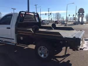 cannonball bale bed for sale craigslist autos post