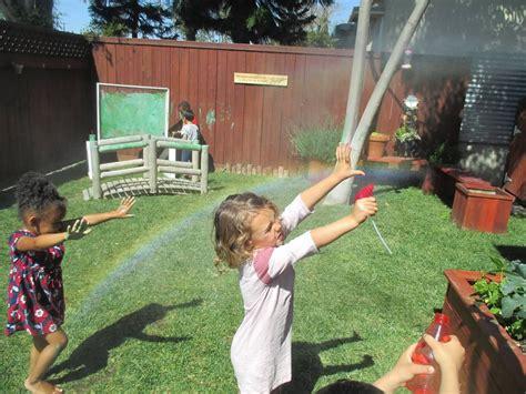treehouse tots preschool 86 photos preschools 5460 526 | o