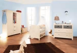 meuble chambre bébé pas cher commode chambre pas cher