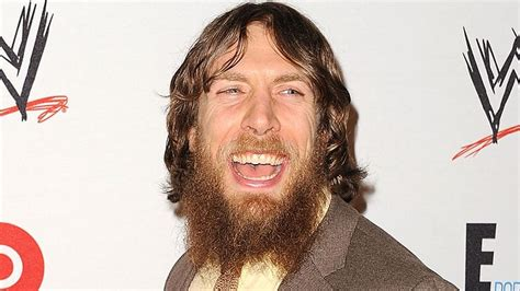 WWE: Daniel Bryan comments on stupid affair storyline, his ...