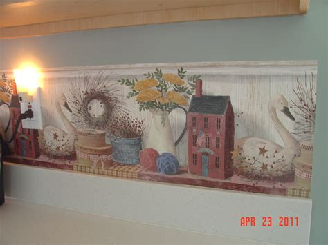 wide wallpaper border wallpapersafari