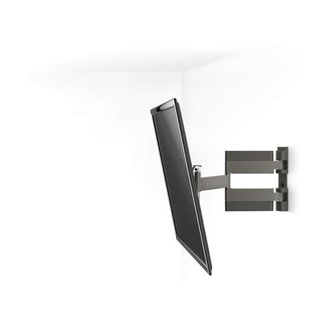 vogel s thin 445 ultrathin schwenkbare tv halterung