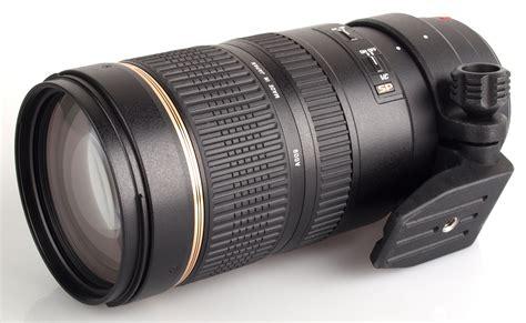 tamron sp 70 200mm f 2 8 di vc usd lens review ephotozine