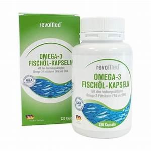 Omega Berechnen : revomed omega 3 fisch l kapseln hier bei nu3 ~ Themetempest.com Abrechnung